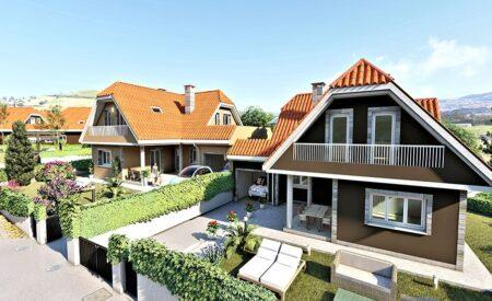 Residencial Altamira