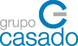GRUPO CASADO ©